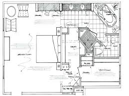 Bathroom Floor Plan Ideas Breathtaking Floor Plans Dimensions Small Fascinating Design Bathroom Floor Plan