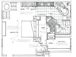 Bathroom Floor Plan Ideas Breathtaking Floor Plans Dimensions Small Fascinating Design Bathroom Floor Plan