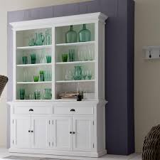 Kitchen Buffet Hutch Furniture White Kitchen Buffet Cabinet Meltedlovesus