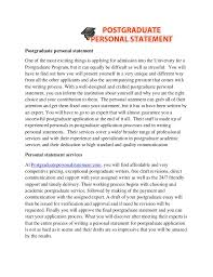 bad example of a resume   paragraph essay organizer great resume     Personal Statement Example tips for writing a grad school personal statement Carpinteria Rural  Friedrich nurse practitioner entrance essay grad