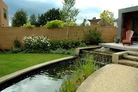 Small Picture Landscape design Cheltenham Landscape design Gloucestershire