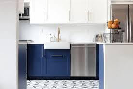 Budget For Kitchen Remodel Kitchen Renovation Costs Budget Basics Sweeten 2019
