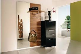 furniture for entrance hall. hall entry furniture for entrance e