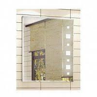 <b>Зеркало Акватон Стамбул 65</b> - купить в интернет-магазине ...