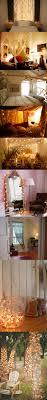 indoor christmas lighting. 27 Incredible DIY Christmas Lights Decorating Projects-homesthetics (2) Indoor Lighting