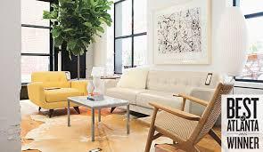 by design furniture atlanta sensational modern store room board 23