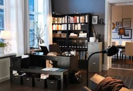 home office home office design ikea small. Small Of Elegant Delighful Ikea Home Office H On Decor Emejing Design  Bedroom Homeoffice Bedrooms Home Office Design Ikea Small O