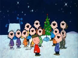 charlie brown christmas tree wallpapers. Plain Tree Charlie Brown Christmas  Best Template Collections And Tree Wallpapers