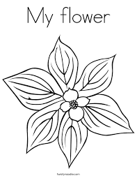 Small Picture Get Well Flowers Coloring PagesWellPrintable Coloring Pages Free