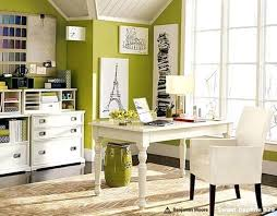 overhead office lighting. Italian Glass Furniture Ideas Office Desks Staples Overhead Lighting  Commercial Bar Home U