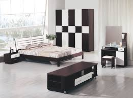 Small Bedroom Black And White Small Bedroom Decorating Ideas Black And White Best Bedroom
