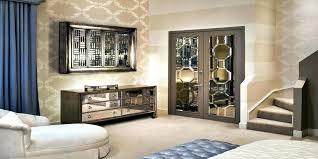 interior french doors bedroom. Bedroom French Doors Interior Elegant Glass B