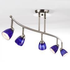 kitchen track lighting fixtures. track lighting kitchen ideas fixtures d