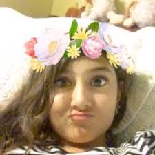 Ella Gonzalez (@EllaGon26581106) | Twitter