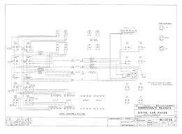 toyota electrical wiring diagram symbols on toyota images free Toyota Wiring Harness Diagram toyota electrical wiring diagram symbols 8 toyota camry radio wiring diagram toyota pickup wiring harness diagram toyota tacoma wiring harness diagram