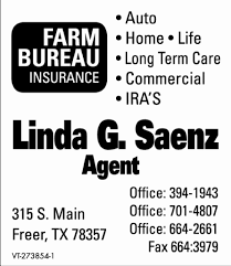 homeowners insurance quotes texas best of homeowners insurance quotes texas farm bureau 44billionlater