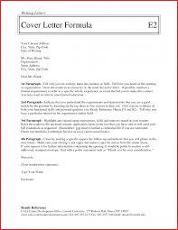 Writing Cover Letter For Resume 3 Professional Nardellidesign Com