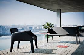 Kartell Sale Ends Today  Design Matters By LumensKartell Outdoor Furniture