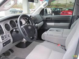 Toyota Tundra SR5 TSS:picture # 6 , reviews, news, specs, buy car