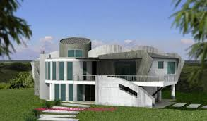 great architecture buildings. The Most Modern House Architecture In Kerala Home Design Great Country World Buildings . M