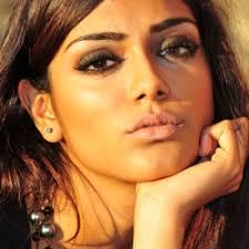 photo of misso makeup artist houston tx united states