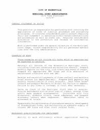 example high school science teacher resume professional report      Questions for essay writing
