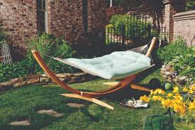 Cool Hammock Hammocks Southern Spa And Patio