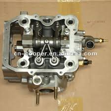 kazuma jaguar 500 parts diagram jaguar get image about cylinder head assy kazuma jaguar 500cc parts buy 500cc cylinder