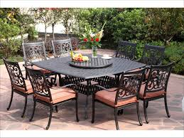 patio table and two chairs lovely 25 lovely patio furniture sams club