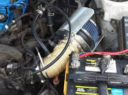 alcrd554 1998 Chevrolet Prizm Specs, Photos, Modification Info at ...