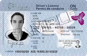 19 Cardholder Licence Windsor Identifies Star Is When Change