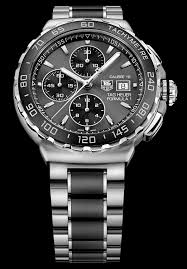 tag heuer formula 1 calibre 16 automatic chronograph watches tag heuer formula 1 calibre 16 automatic chronograph watches watch releases