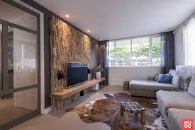 Wonderwall Studios Hoog Exclusieve Woon En Tuin Inspiratie