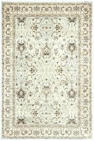mesmerizing wayfair rug coffee area rugs target rugs round area rugs com rugs for area rugs