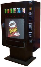 Used Vending Machines Ireland Custom CoreVend Ltd Harrington Vending Machines Ireland Special