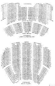 Ozark Civic Center Seating Chart Tour Update