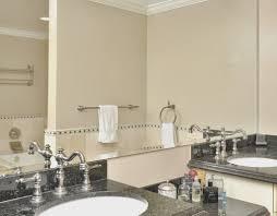 contemporary bathroom lighting. Modern Bathroom Lighting Fixtures Contemporary Bath Above Mirror Bathrooms Lights Show Vanity Best