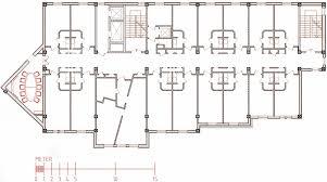 hotel floor plans. Moscow Hotel Meeting Rooms \u0026 Floor Plans   Business Katerina City