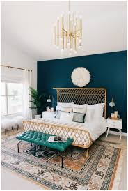 Master Bedroom White Furniture Bedroom Green Wall Master Bedroom Colors 176381 At