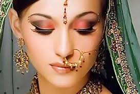 makeup tips for wedding in hindi