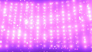 cool light purple backgrounds. Unique Purple Broadway Light Show Background Pink  Purple Motion Graphic Free Download   YouTube On Cool Backgrounds 5