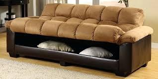 futon couch best microfiber futon sofa bed sleeper couch microfiber queen sleeper sofa microfiber convertible futon ikea sofa bed