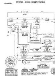 wiring diagram for murray riding mower images wiring a lawn mower wiring diagram for craftsman riding mower 26 hp sears