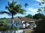 imagem de Santa Luzia do Itanhy Sergipe n-19