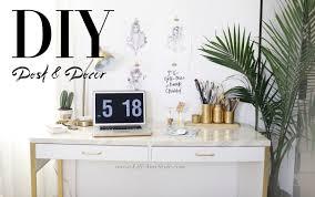 ikea office accessories. Lovely Ikea Office Accessories 5 Easy Diy Desk Decor Organization Hacks Ann Le Youtube T