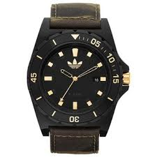 adidas men s watches shop the best deals for 2017