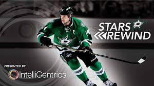 Stars fall to Jets, 5-1 | NHL.com