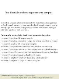 Bank Manager Interview Questions Cover Letter For Assistant Manager Position Interview Questions For