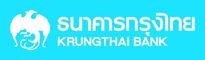 ผลการค้นหารูปภาพสำหรับ กรุงไทย