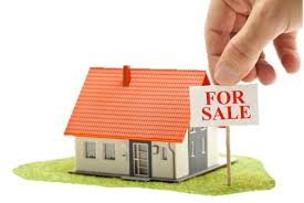 advertise home for sale advertise your property for sale online junk mail blog
